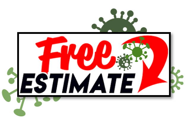 Mold Remediation and Testing Estimate